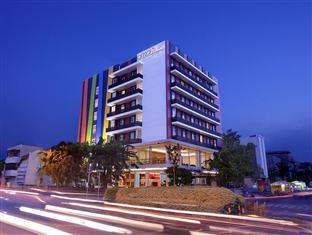 Amaris Hotel Embong Malang - Surabaya