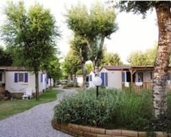 Campiente Mobile Homes Grado