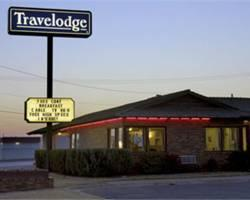 Photo of Travelodge Dodge City