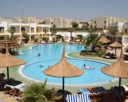 Photo of Tropicana Jasmine Club Sharm El-Sheikh