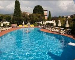 Photo of Hotel Villa Mulino Garda
