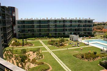 Photo of Residence Golf Club Vilamoura