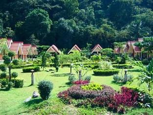 Rim Khao Resort