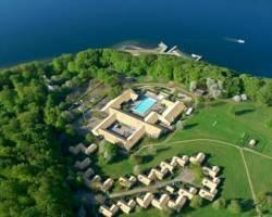Middelfart Resort & KonferenceCenter