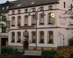 Photo of Hotel-Restaurant Rhein-Ahr Sinzig