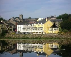 Photo of Coffey's River's Edge Killorglin