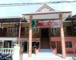 Hornbill Resort