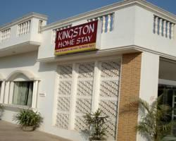 ‪Kingston Home Stay‬