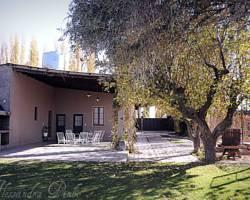 Posada Finca Garciarena