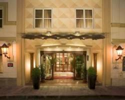 Photo of Hotel Alli Due Buoi Rossi Alessandria