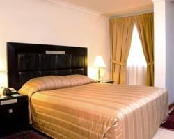 Photo of Al Nakheel Hotel Apartments Dubai