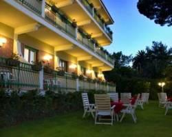 Photo of Hotel Eliseo Park's Sant'Agnello