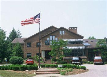 Photo of The Summit Resort Laconia