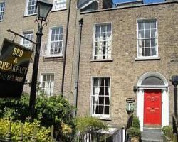 Photo of Huband House B&amp;B Dublin