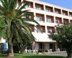 Photo of Hotel Bellavista Alghero