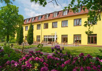 Park Hotel Seehof