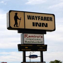 Photo of Wayfarer Inn Woodward