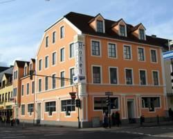 Photo of City Hotel Neuwied