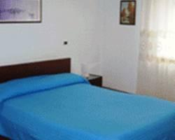 Photo of Asian Rest House B&B Rome