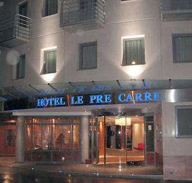 Photo of Hotel Le Pre Carre Annecy