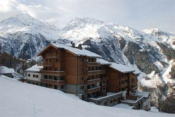 Photo of Residence Eco le Ruitor Sainte-Foy-Tarentaise
