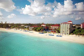 Photo of Breezes Resort Bahamas Nassau