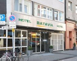 Batavia Hotel