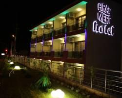 Firat Mert Hotel