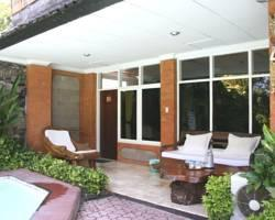 Photo of Puri Wisata Bungalows Kuta