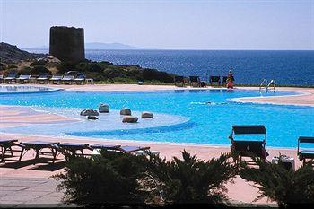 Photo of Hotel Relax Torreruja Thalasso & Spa Isola Rossa