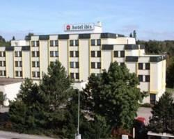 Ibis Styles Osnabrueck