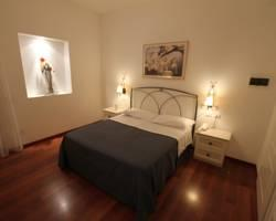 Photo of Tre R Bed & Breakfast Rome