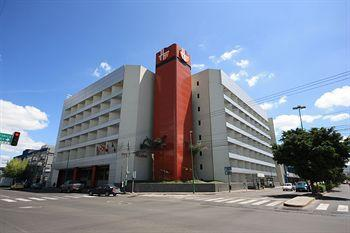 Photo of Hotel Mirabel Queretaro