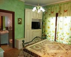 Marco Aurelio Bed & Breakfast