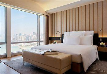 Photo of Renaissance Harbour View Hotel Hong Kong