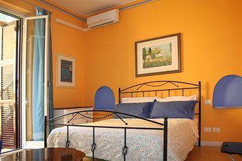 Photo of Valeria&#39;s Guest House Rome