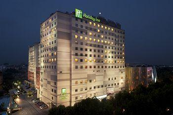 Photo of Holiday Inn Nanjing Aqua City