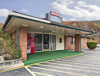 Photo of Travelers Inn Collinsville