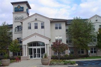 Photo of Extended Stay Deluxe - Indianapolis - Airport - W. Southern Ave.