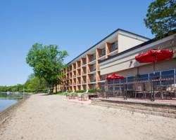 Photo of Holiday Inn Detroit Lakes