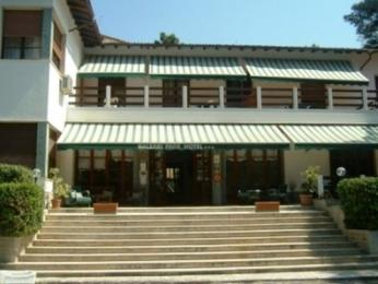 Photo of Baleari Park Hotel Tirrenia