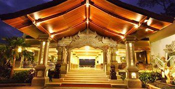 Photo of Rijasa Agung  - Bali Ubud Luxury Hotel Resort Villa Payangan