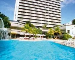 Photo of Mar Hotel Recife