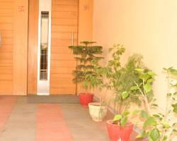 Photo of Luxor Residency Hyderabad