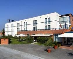 Photo of Tulip Inn Euro - Pisa East Cascina