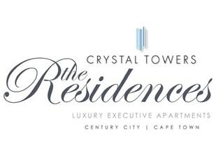 The Residences at Crystal Towers