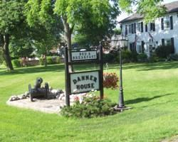 Danner House Bed & Breakfast