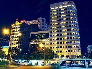 Photo of Palace Hotel Saigon Ho Chi Minh City