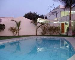 Photo of Avenida Hotel Arica