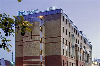 Photo of Ibis Budget Brussels Airport Diegem